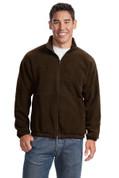 Add Your Logo to Port Authority - R-Tek Fleece Full-Zip Jacket - JP77