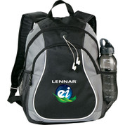 Coil Backpack - 3250-99