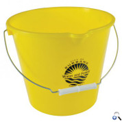 7 Quart Bucket - 8QPA