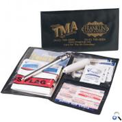 Auto Emergency Folder Kit - AEK6