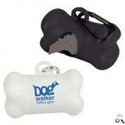 Pickup Tote - Dog Pickup Bag Dispenser - DBD15