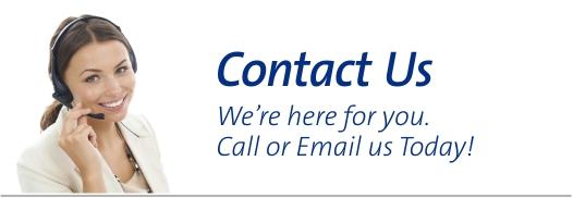 Contact Display Fair