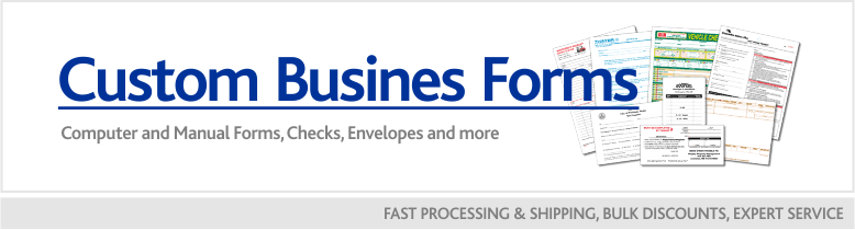 business-printing.png