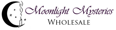 Moonlight Mysteries Wholesale