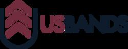 USBands Online Store