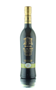 Masia el Altet Gold Label Extra Virgin Olive Oil