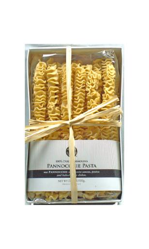 Casina Rossa pannocchie 'waves of grain' pasta 500 grams