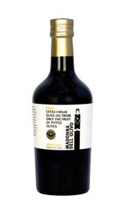 Madonna Raro Extra Virgin Olive Oil