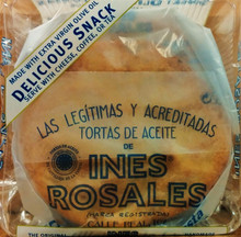 Ines Rosales Tortas