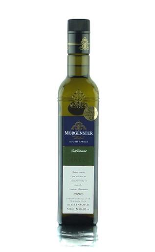 Morgenster extra virgin olive oil 500 ml