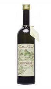 Chateau Virant extra virgin olive oil, 500 ml