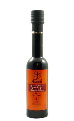 Sotaroni Sweet Pedro Ximenez Sherry Vinegar 200 ml