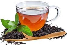 Tea Ovations, Artisanal Tea Club