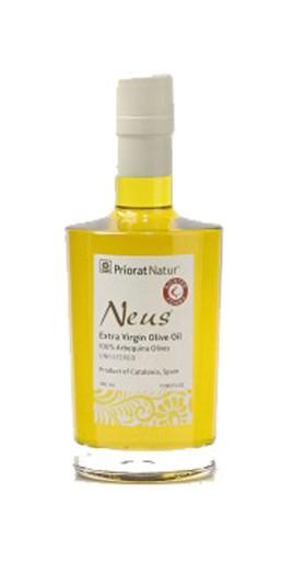 Neus Especial extra virgin olive oil