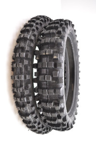 Kenda K760 Trakmaster II MX Tire