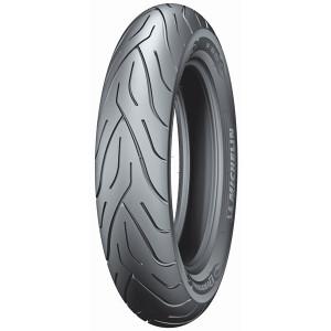 Michelin Commander II Front Tire