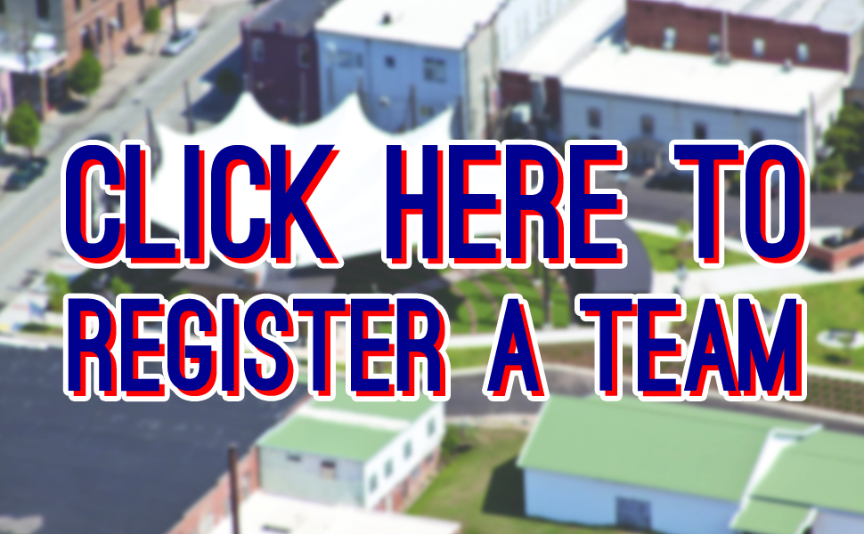 register-a-team-hq.jpg