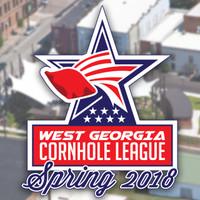 Register a Team for Spring Season
