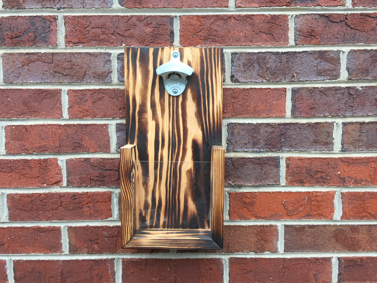 Custom Rustic Wall Hanging Bottle Opener Burned Wood. Where To Print Posters Near Me. Guidelines Signs. Tongue Signs Of Stroke. Problem Signs. Droop Signs Of Stroke. Ecobeast Decals. Symptom Index Signs. Mall Signs