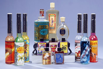 cat-colognes-perfumes.jpg