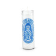 Saint Clara 7 Day Saint Candle