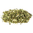 Vervain Leaves