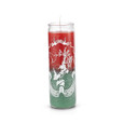 Chuparrosa Multicolor 7 Day Prayer Candle
