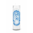 Obatala 7 Day Orisha Candle