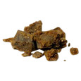 Amber Resin Incense