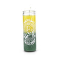 Orula 7 Day Orisha Candle