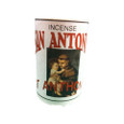 Saint Anthony Incense Powder