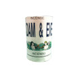 Adam & Eve Incense Powder