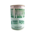 All Purpose Incense Powder