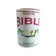 Bible Incense Powder