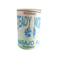 Steady Work Incense Powder