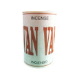 Van Van Incense Powder