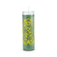 Mr. Money/Don Dinero 7 Day Scented Candle