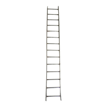 Iron Ladder 9 Steps Original Products Botanica