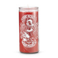 Saint Michael 14 Day Prayer Candle