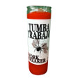 Work Breaker Custom Scented Candle