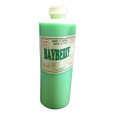 Bayberry Big Al Bath & Floor Wash
