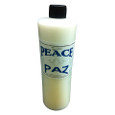 Peace Big Al Bath & Floor Wash