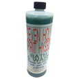Seven Holy Hyssop Big Al Bath & Floor Wash