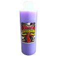 7 African Powers Bath & Floor Wash