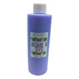 Adam & Eve Bath & Floor Wash