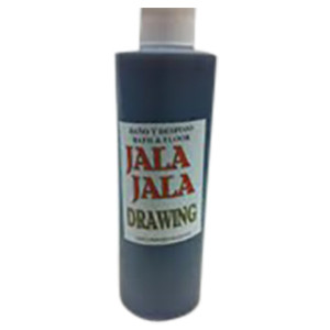 Jala Jala Bath Amp Floor Wash Original Products Botanica