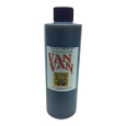 Van Van Bath & Floor Wash