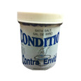 Condition Bath Salt