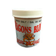 Dragon's Blood Bath Salt