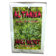 Altamisa/Mugwort Herb Bath